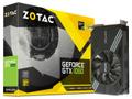 ZOTAC GeForce GTX 1060 6GB Single Fan