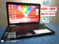【新SSD480G】T451/58EB Corei7 12G 人気のプレシャスBK 最新Win10 Office 新品BT装備