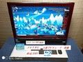 【新SSD480G】NEC VN770 Core i7 メモリ8G 21.5フルHD 3波TV Win10 Office