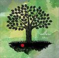 Duca 3rdアルバム「albero」