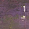Duca 12 Stories