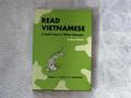 READ VIETNAMESE