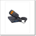 VX-D2901U (VXD2901U) 車載用351MHz帯デジタル簡易無線