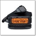 TM-D710GS (TMD710GS) GPSユニット内蔵【送料無料】