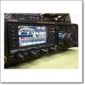 【送料無料】FTDX1200M (50W)
