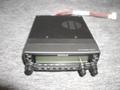【送料無料】TM-V71 (TMV71) 144/430MHzデュアルカートランシーバー