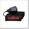 【送料無料】TM-V71S (TMV71S) 144/430MHzデュアルカートランシーバー