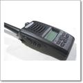 【送料無料】TPZ-D503 デジタル30ch Hyper Demitoss 351MHz簡易デジタル無線