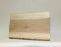 木のウェルカムボードSサイズ No.1 朴