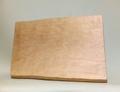 木のウェルカムボードSサイズ No.4 楓