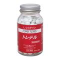 L-システイン トレテル 30日(180錠)指定医薬部外品