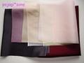 【曲線縫い代ノバンのチョガッポ用】ノバン(3色)+ オクサ/サンタン セット