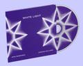 WHITE LIGHT~ホワイト・ライト CD~