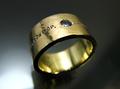 pt-0033Velvet Gold