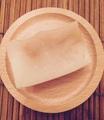 ライスブラン&ココナッツの石鹸 for ペット(ホホバ配合)