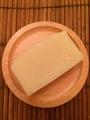 ライスブラン&ココナッツの石鹸 for ペット