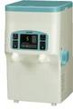 強酸性水生成器    ラボⅡ