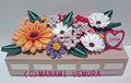 季節を飾るギフトボックス(春)[3D011SU]