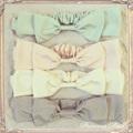 4044 Polka dot Baby Ribbon band