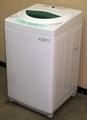 【関東限定・送料無料】東芝 5kg洗濯機★AW-705(W) 風乾燥搭載 2014年製(8S90096) 【中古】
