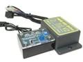 車載LEDデイライト コントローラーシステムV2