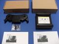 EU LEXUS ヘッドレストタブレットホルダーキット