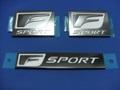 2015 F-Sport エンブレムパッケージ Type-1
