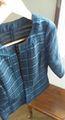 レリアン スーツ