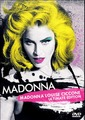 MADONNA(マドンナ)■Madonna Louise Ciccone Ultimate Edition