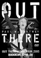 Paul McCartney(ポール・マッカートニー)■Out There Japan Tour 2015 in Tokyo Apr.28