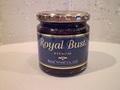 ロイヤルバスト5-Royal Bust5・フルーツジャム