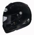 アライヘルメット GP-6RC