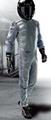 スパルコレーシングスーツ Ergo M-9F(エルゴ M-9F)
