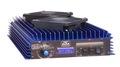 HLA-305V FCC承認バージョン RM Italy