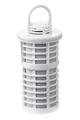 高性能携帯型浄水ポッド ULeAU/ウルオ用カートリッジ