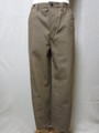 Classical Workers Trousers