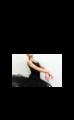 ダウンロード版ダンサーのためのセルフボディメンテナンス