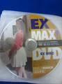 (付録ディスクのみ)fd021 EX MAX! エキサイティンマックス!DVD 2015年3月