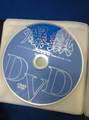 (付録ディスクのみ)fd024 爆熱 DVD 2007.7 BAKUNETSU DVD No.22