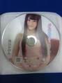 (ディスクのみ)fd015 桃尻かのん / パイパンぬるぬる高級ソープ 美少女 MAXING MXGS1032