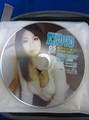 (付録ディスクのみ)fd031 エキサイティングEX-DVD 2009/05  魔性の官能SEX!