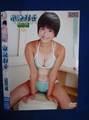 (レンタルDVD)fc064※ケース無し 内山薫 水泳部長  イメージ DJKA006