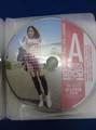 (付録ディスクのみ)fd025 DVD ヨロシク! 12月号  感謝顔射の一周年!~ DISC A