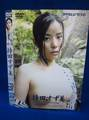 (販売用セルDVD)fcs008 持田すず美  アダルトプロモ  イメージ TUAD0004