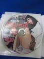 (付録ディスクのみ)fd027 女のコのぱんちゅ 増し増しプレゼント福袋 DISC2