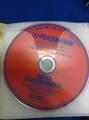 (付録ディスクのみ)fd021 スパ写大喜利の解答  スーパー写真塾付録 DVD2012-11