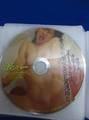 (付録ディスクのみ)fd027 若妻の不倫潮吹きSEX現場!!  ボンバー 2009年6月号特別付録DVD