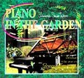 Vol.6 Piano in the garden