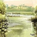 Vol9 The river of forever