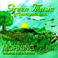 Vol1 Morning CD0016